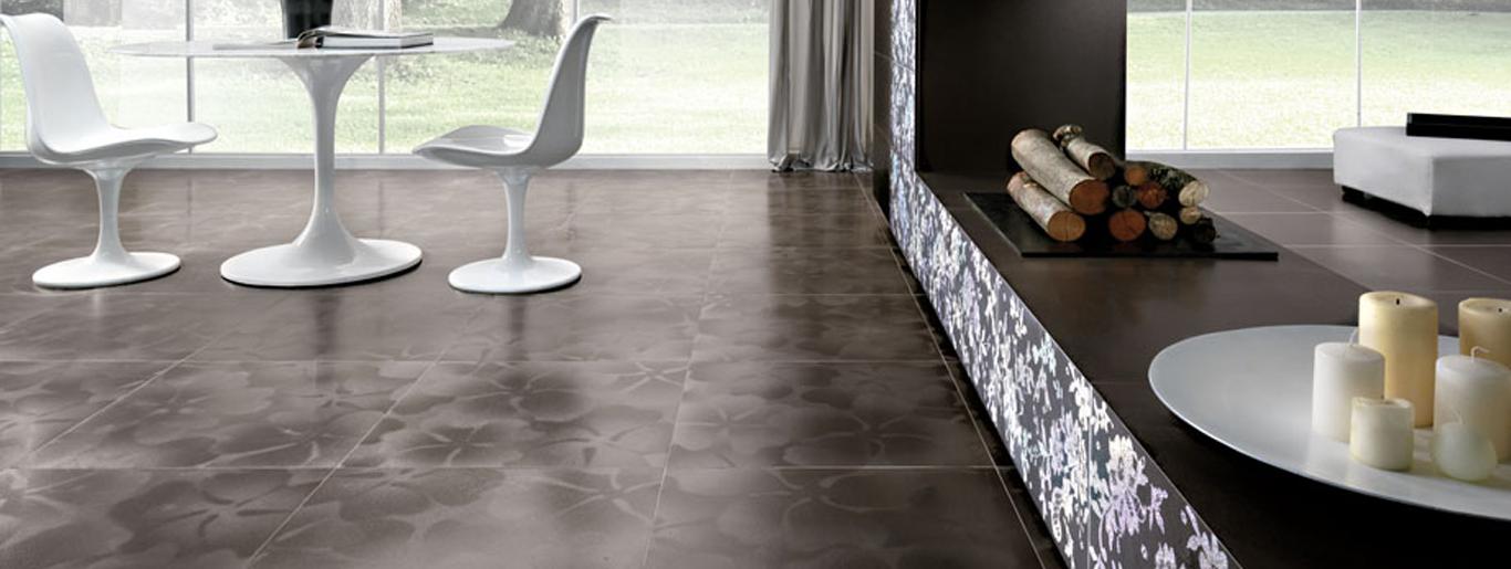 flooring_slide6