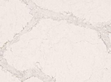 Caesarstone Calacatta Nuvo